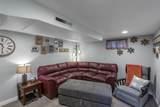 537 Columbia Ave - Photo 15