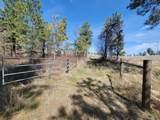 22709 Gateway Ln - Photo 3