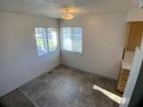 1218 Frederick Ave - Photo 4