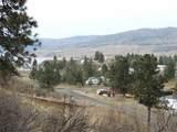 42840 Buckhorn Dr. N. - Photo 6