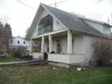 205 2nd St - Photo 1