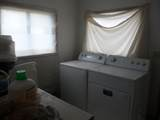 205 2nd St - Photo 10
