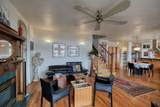 2424 9th Ave - Photo 12