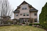 2424 9th Ave - Photo 45