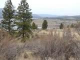 42755 Deer Heights Dr N - Photo 4