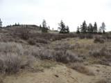 42630 Deer Heights Dr N - Photo 4