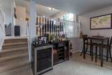 6211 Terre Vista St - Photo 20