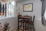 6211 Terre Vista St - Photo 21