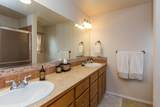 6211 Terre Vista St - Photo 30