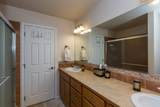 6211 Terre Vista St - Photo 31