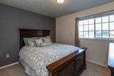 6211 Terre Vista St - Photo 32