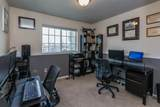6211 Terre Vista St - Photo 33