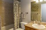 6211 Terre Vista St - Photo 34