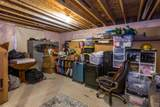 6211 Terre Vista St - Photo 36