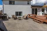 6211 Terre Vista St - Photo 39