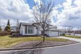 6211 Terre Vista St - Photo 4