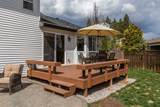 6211 Terre Vista St - Photo 40