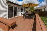 6211 Terre Vista St - Photo 41