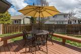 6211 Terre Vista St - Photo 42