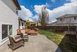 6211 Terre Vista St - Photo 43