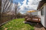 6211 Terre Vista St - Photo 44
