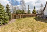 6211 Terre Vista St - Photo 45