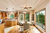 12715 Deer Creek Rd - Photo 10