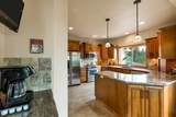 12715 Deer Creek Rd - Photo 12