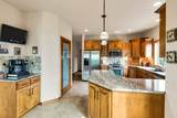 12715 Deer Creek Rd - Photo 13