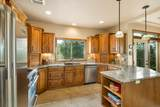 12715 Deer Creek Rd - Photo 14