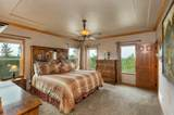 12715 Deer Creek Rd - Photo 15