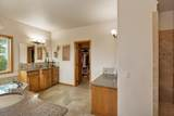 12715 Deer Creek Rd - Photo 18
