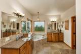 12715 Deer Creek Rd - Photo 19
