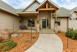 12715 Deer Creek Rd - Photo 2