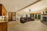 12715 Deer Creek Rd - Photo 22