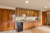 12715 Deer Creek Rd - Photo 23
