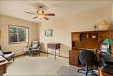 12715 Deer Creek Rd - Photo 24