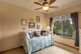 12715 Deer Creek Rd - Photo 25