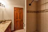 12715 Deer Creek Rd - Photo 28