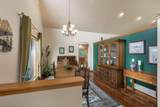 12715 Deer Creek Rd - Photo 3