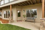 12715 Deer Creek Rd - Photo 35