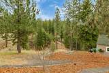 12715 Deer Creek Rd - Photo 37