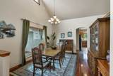 12715 Deer Creek Rd - Photo 4