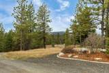 12715 Deer Creek Rd - Photo 40