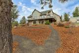 12715 Deer Creek Rd - Photo 41