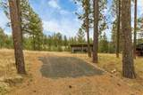12715 Deer Creek Rd - Photo 43