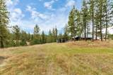 12715 Deer Creek Rd - Photo 44