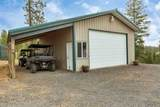 12715 Deer Creek Rd - Photo 45