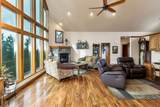 12715 Deer Creek Rd - Photo 7