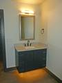 629 Iron Ct - Photo 11